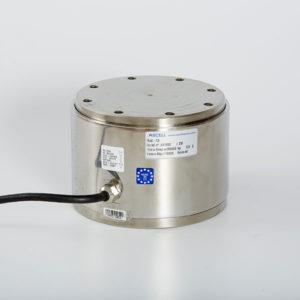 Célula de carga CA compresión
