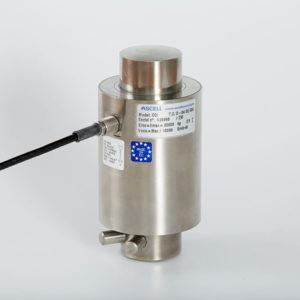 Célula de carga CCI compresión