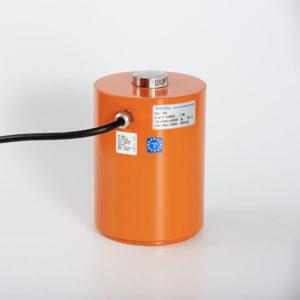 Célula de carga CSA compresión