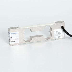 Célula de carga, báscula monocélula AM0