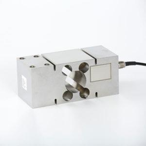 Célula de carga, báscula monocélula IBM3