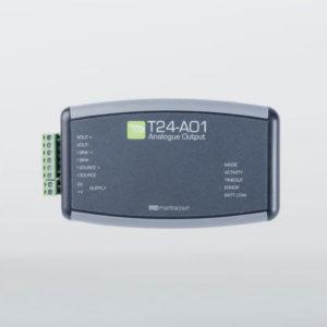 Conectividad T24 a01