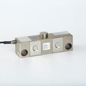 Células de carga standard